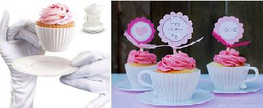 tea cup baking moulds via amazon left and via anna and blue paperie right (2)