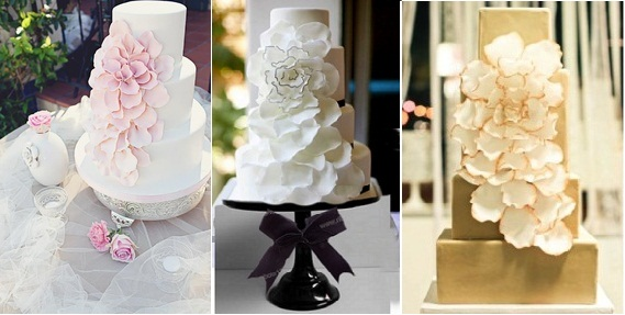 Pink-cascading-petals-wedding-cake-from-theknot.com_1[1]