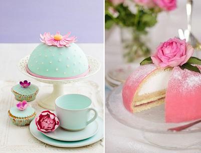 Swedish Wedding Cake Cookie Recipe Food For Health Recipes