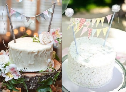 bunting-cake-toppers-as-featured-on-Pint