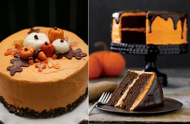Halloween Cakes Tutorials Cake Geek Magazine Cake