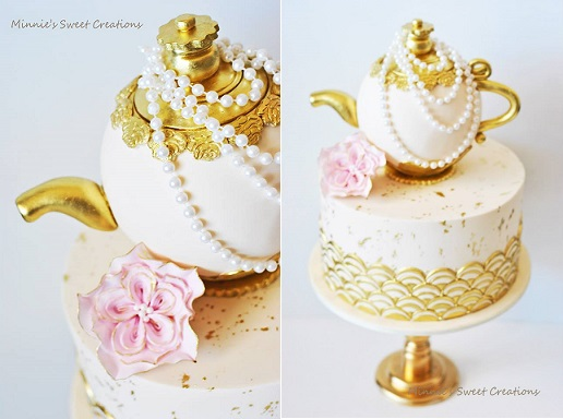 teapot cake by Minnie's Sweet Creations.jpg
