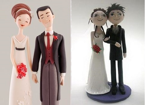 vintage-bride-and-groom-cake-toppers-videos-uploaded-of-sex