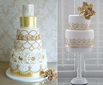 art deco wedding cakes cake geek magazine cake geek auto