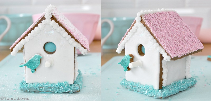 birdhouse-cake-made-with-gluten-free-gingerbread-by-Torie-Jayne