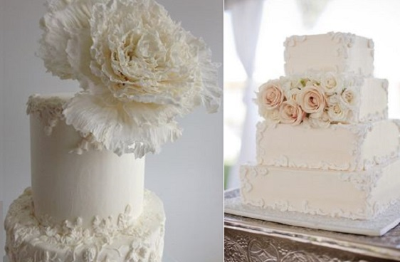 bas relief cake designs by Maggie Austin Cake