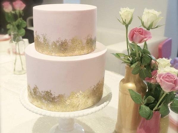 1 Cake Envy, Melbourne