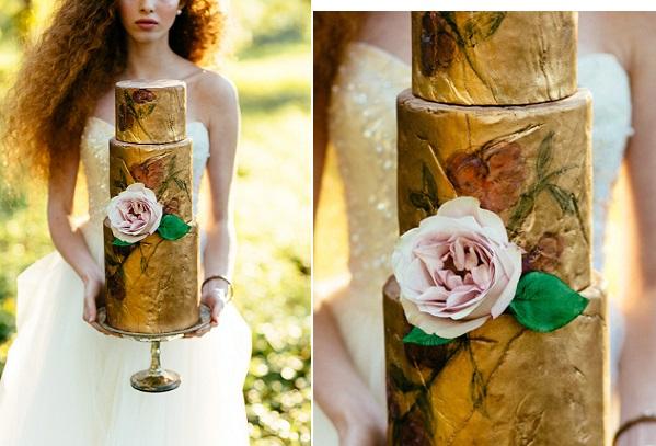 Joel Bedford Photography via Grey Likes Weddings