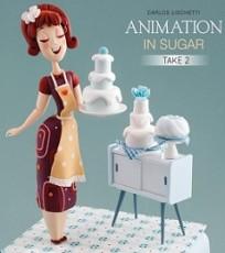 Animation in Sugar: Take 2 by Carlos Lischetti
