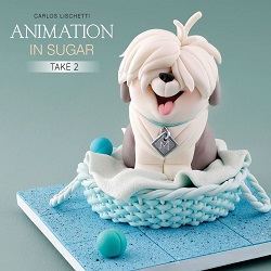 Animation in Sugar: Take 2 by Carlos Lischetti