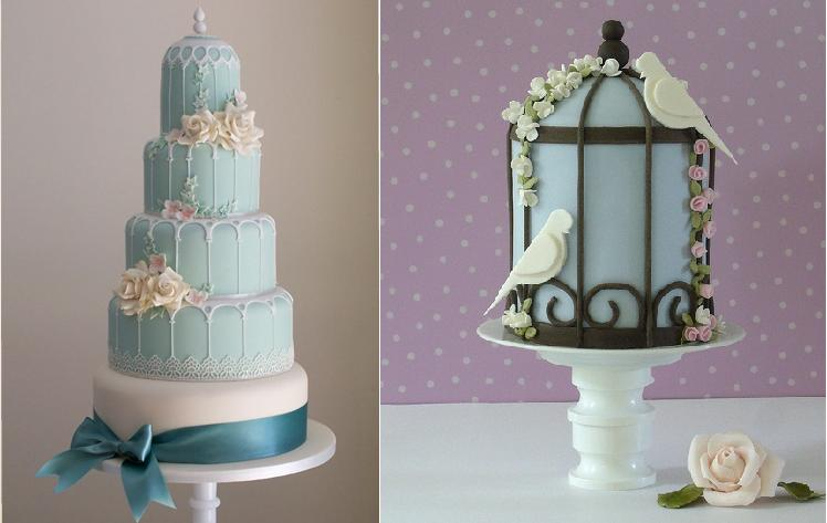 birdcage-cakes-on-the-right-from-Made-With-Love-Cakes-and-left-via-Tumblr.jpg