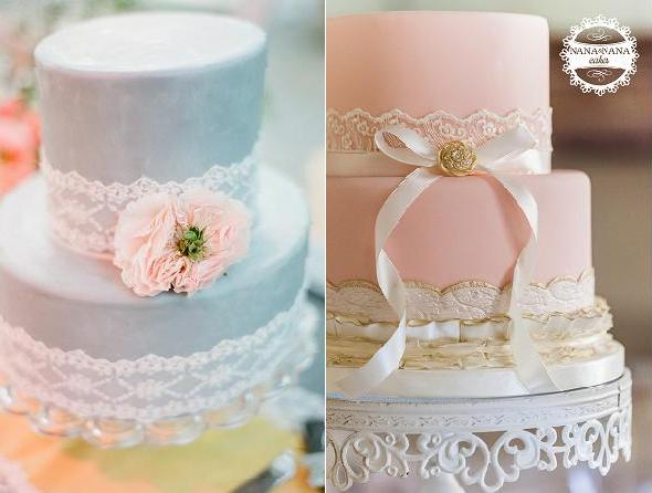lace-wedding-cakes-with-lace-trim-by-Nana-Nana-Cakes-right-and-via-Pinterest-left.jpg