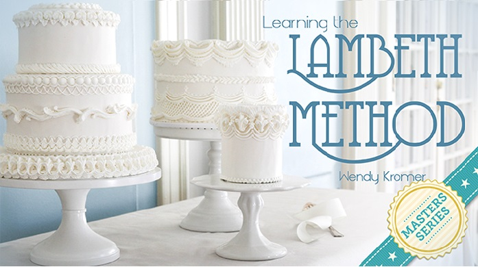 lambeth piping online class on Craftsy