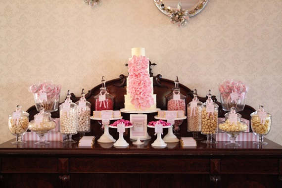 sweet-table-wedding-dessert-table-with-vintage-sweet-jars-or-apothecary-jars-image-via-Pinterest