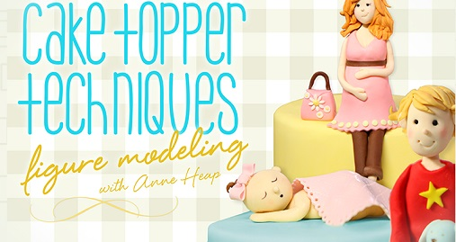 cake-topper-tutorial-by-Anne-Heap-of-Pink-Cake-Box-on-Craftsy