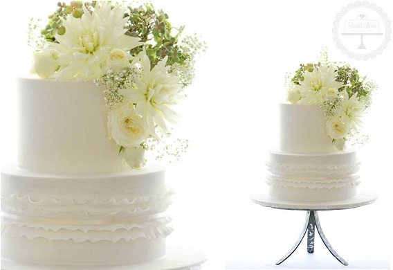 Babys-Breath-wedding-cake-by-Sweet-Love-Cake-Couture