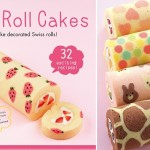 Decorated Jelly Roll/Swiss Roll Tutorial
