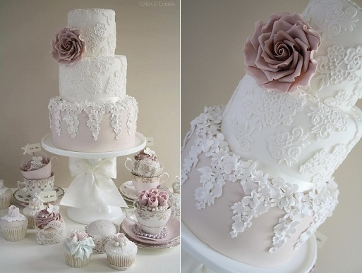 trailing-sugar-flowers-wedding-cake-by-Cotton-and-Crumbs