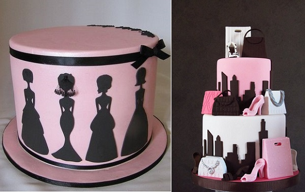 indulgy.com left, Cakes by Bien NL right