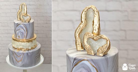 geode-wedding-cake-tutorial-sugar-geek-show