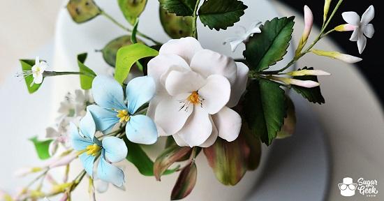 shaile-socher-garden-flowers-tutorial-sugar-geek-show