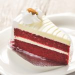 Red Velvet Wedding Cake Recipe/Red Velvet Cake Recipes for Different Pan Sizes